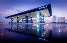 ADNOC Distribution H1 profit climbs to Dhs1.17bn