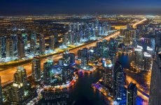 Up to 486 property firms in Dubai did not renew their licences for 2018 – report