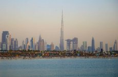 Dubai expects new visa policies to boost tourism after growth halts