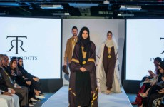 Emirati Latifa Al Gurg selected to design Expo 2020 Dubai uniforms