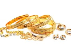 Two maids arrested in Dubai for stealing gold worth Dhs13,000