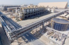 Emirates Global Aluminium secures $6.5bn loan