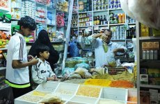 Saudisation of jobs in the grocery sector could cut expat remittances by $1.6bn – report