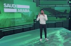 Netflix pulls comedy episode in Saudi after receiving complaint