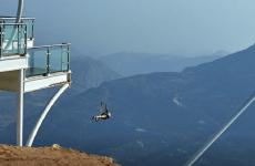 British hiker dies in Ras Al Khaimah - Gulf Business