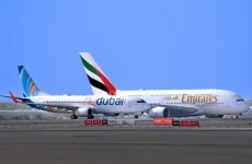 Emirates, flydubai to increase network of codeshare flights in 2019