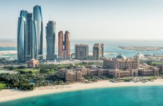 Abu Dhabi sovereign fund ADIA to boost active investments in fixed-income