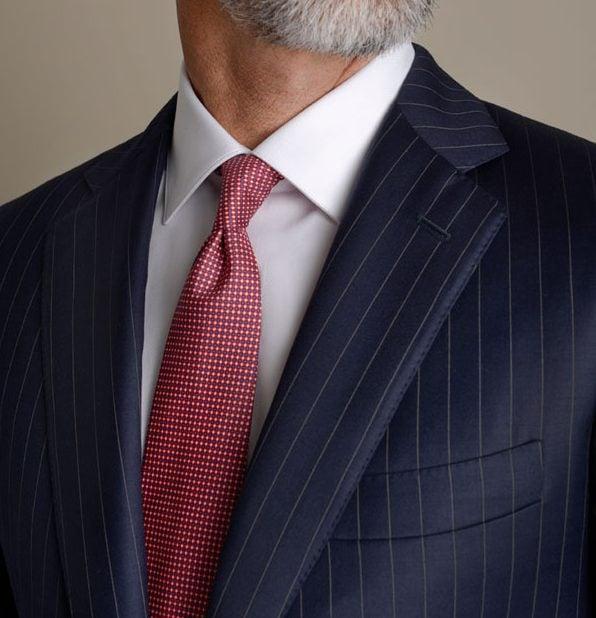 Benjamin Siggers