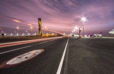 Dubai's DWC to see 700% rise in flights during DXB runway closure
