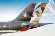 Emirates signs codeshare deal with India's SpiceJet for six