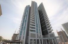 Abu Dhabi's Aldar sells Al Murjan Tower for Dhs289m