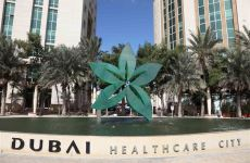 Dubai Healthcare City cuts fees to attract investment