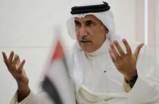 UAE sports chief Romaithi: Asian Football Confederation lacks independence