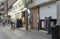 Saudi's Shoura Council could debate keeping shops open during prayer times
