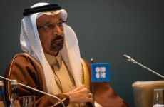 Saudi energy minister says OPEC close to agreeing oil pact extension