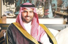 Saudi announces new cultural vision, including residency for international artists