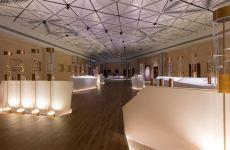 Dubai's mega Historical District project takes shape
