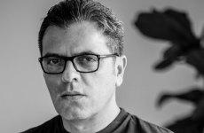 Interview: Aldo Carpinteri