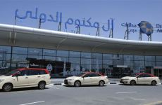 Dubai to slash taxi fares from Al Maktoum airport during DXB runway closure