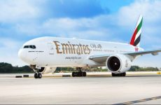 Dubai's Emirates offers discounted fares ahead of Eid