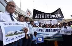 Billionaire Hinduja brothers weigh bid for Etihad-backed Jet Airways