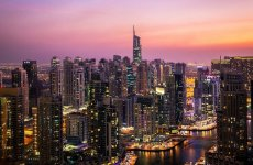 Revealed: Areas in Dubai that saw the biggest drop in residential rents in 2019