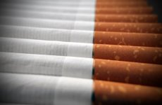 UAE's tax authority reveals minimum prices for cigarettes, waterpipe tobacco