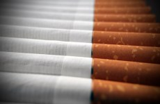 UAE's tax authority to start penalising violators of tobacco scheme