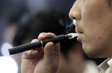 Saudi imposes tax on e-cigarettes and sugary drinks