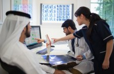 Three key strategies to overcome healthcare staffing issues in UAE clinics