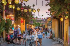 Travel: 36 hours in Hoi An