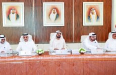 UAE approves new strategy to develop advanced skills