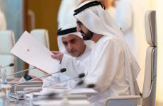 UAE Cabinet approves 100 per cent foreign ownership in 13 sectors