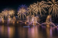 Saudi offers Jeddah festival visitors e-visas in 'three-minutes'