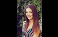 Irish teacher killed in Dubai bus crash mourned
