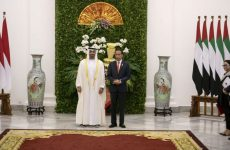 UAE, Indonesia firms sign agreements worth $9.7bn