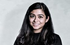 Leadership by design: In conversation with Shweta Wahi