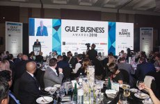 Gulf Business - The Latest Middle Eastern & Arabian News