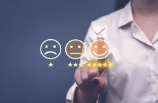 Why customer retention is key for GCC businesses to grow