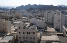 Oman lifts curbs on some internet call apps to counter virus