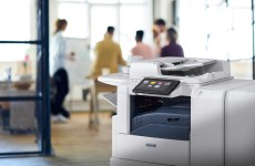 Why your UAE workplace must have this printer