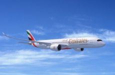 Dubai's Emirates offers discounted fares ahead of National Day holidays
