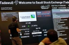 Saudi Aramco reports 21% profit drop for 2019 on lower oil prices