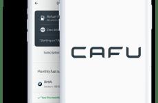 Dubai's fuel delivery service Cafu expands to Oman