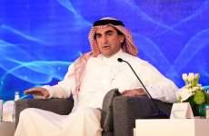 Revealed: Top 5 most powerful Arabs in Saudi Arabia