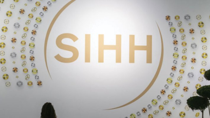 sihh watches & wonders