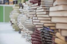 Abu Dhabi International Book Fair postponed due to coronavirus