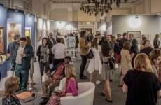 Art Dubai postponed due to coronavirus