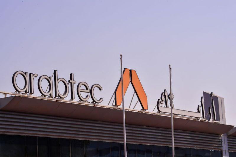 UAE-BUSINESS- Arabtec