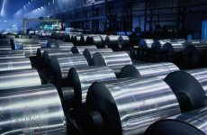 UAE-Singapore JV plan aluminium products plant in Abu Dhabi